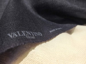 GALLERY_TEXTILE_012