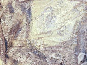 GALLERY_TEXTILE_016