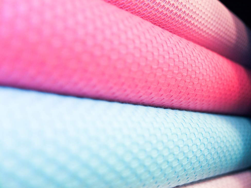GALLERY_TEXTILE_023