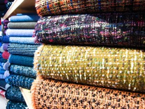 GALLERY_TEXTILE_045