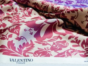 GALLERY_TEXTILE_050