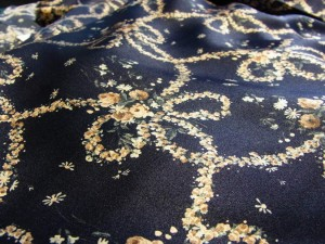 GALLERY_TEXTILE_053