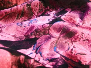GALLERY_TEXTILE_061